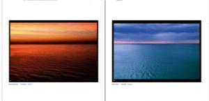 El Mar desde mi ventana (2003)