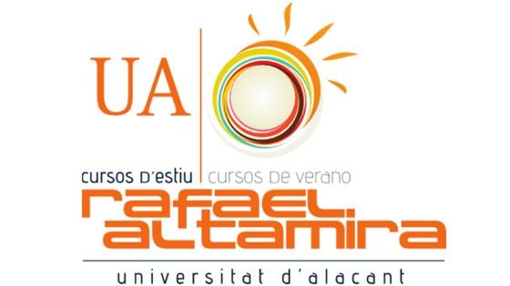 Nuevo curso sobre de las aportaciones del Marketing a la Cultura y las Artes