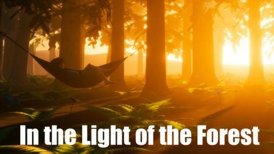 Villasonora explorará el fenómeno de la luz y la visión a través de la realidad virtual