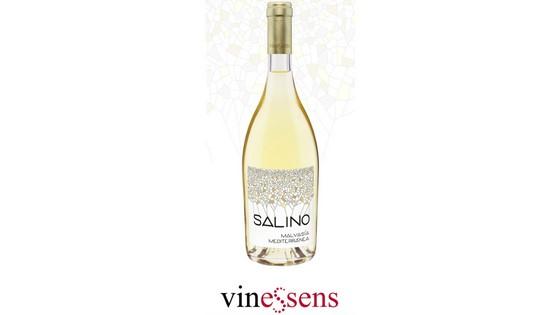 La Guía de Vinos y Aceites de SeVi destaca la riqueza varietal de Alicante