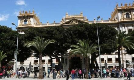 Los imprescindibles de la Diputación de Alicante