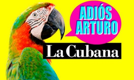 Pasión Vega y la compañía La Cubana entre los artistas que llegarán al Gran Teatro de Elche
