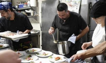La XIV edición de la Semana Gastronómica de la Ñora y el Langostino la mejor valorada de la Comunitat Valenciana