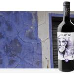 Presentación de la nueva creación de Bodegas Pinoso: Diapiro Blanco y Diapiro Roble 4 meses