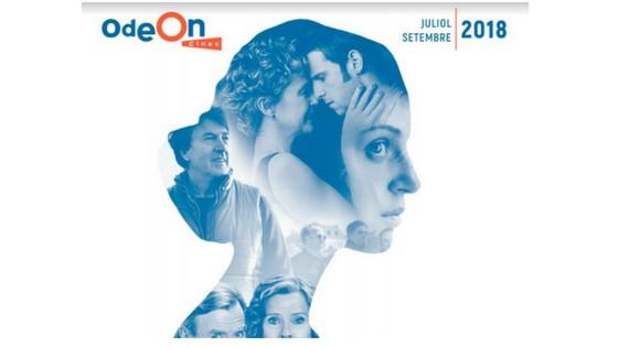 """Las películas """"Yo, Tonya"""" o """"Hacerse mayor y otros problemas"""" se proyectarán en los Cines Odeón"""