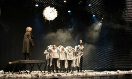 Cultura de Sant Joan organiza la III Muestra de Teatro Grecolatino
