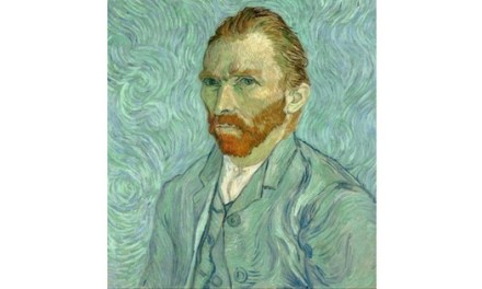 """""""Van Gogh Alive"""", la exposición multimedia  más visitada del mundo, llega a Alicante"""