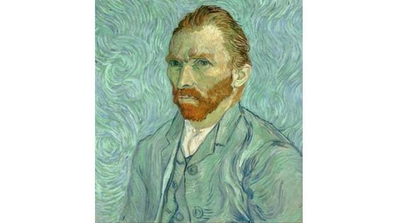 """""""Van Gogh Alive"""", l'exposició multimèdia més visitada del món, arriba a Alacant"""