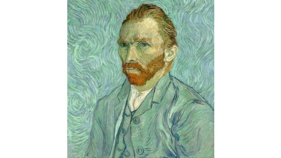 «Van Gogh Alive», la exposición multimedia  más visitada del mundo, llega a Alicante