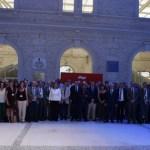 El Instituto Cervantes, tras cuatro días, regresa a los cinco continentes