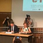 Almoradí recibe Fondos Europeos para recuperar su Patrimonio Histórico