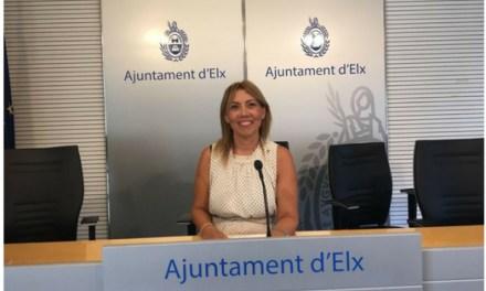 La regidoria de Benestar Social d'Elx incrementa l'oferta dels tallers dels centres socials