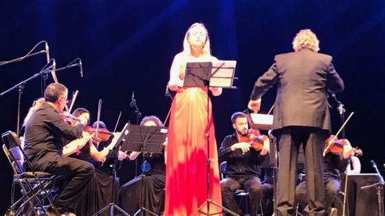 """""""SENSACIONS D'ESTIU"""" este fin de semana con un cocierto de música tradicional """"Soca en arrel"""" y un Teatro de Lina Morgan"""
