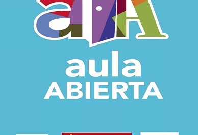 La 31ª edició d'Aula Abierta en marxa: un programa cultural de trobada i convivència intergeneracional i intercultural