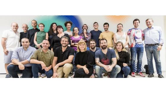 Obert fins al 7 de setembre el termini per a presentar projectes per al Programa IMPULSACULTURA d'Alacant
