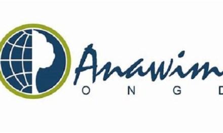 Exposició de cooperació, desenvolupament i solidaritat 22 anys d'història de ANAWIM a Elx