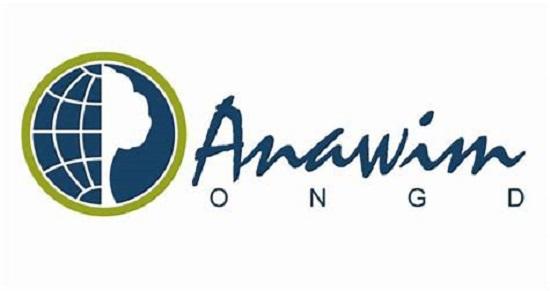 Exposición de cooperación, desarrollo y solidaridad 22 años de historia de ANAWIM en Elche