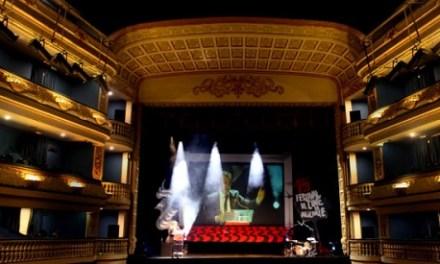 El Festival de Cine de Alicante abre el plazo para presentar cortos y largometrajes a su Sección Oficial