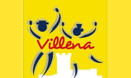 Aquest cap de setmana Villena respira folklore