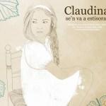 El Instituto Alicantino de Cultura Juan Gil-Albert presentó en Benissa el libro infantil Claudina se'n va a estisorar