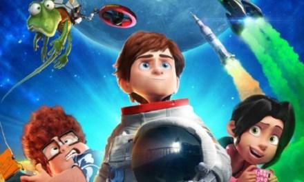 Els dissabtes, cinema en valencià i tallers d'animació en la Seu Universitària Ciutat de Alicante