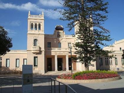 El MARQ se convierte en el primer museo de España en obtener la certificación Q de Calidad Turística