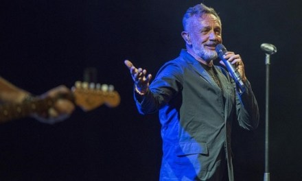 La Unión celebra 35 años de música este sábado en el Auditorio de Torrevieja