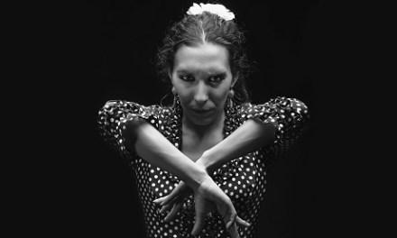 La Fundació Caja Mediterráneo celebra el Dia Internacional del Flamenc apostant per la igualtat i reivindicant el paper de la dona
