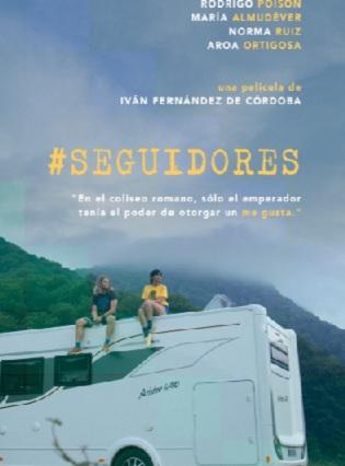 La Fundación SGAE, EDAV y Mediterrània Audiovisual se unen para traer a Alicante cine valenciano