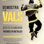 """""""Demostra el que vals"""" vuelve a Santa Pola para dar a conocer el talento de los jóvenes de la villa marinera"""