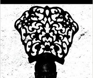 La negritud y la presencia de la comunidad negra en el flamenco en una nueva propuesta de la Sede Ciudad de Alicante