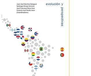 """La Cátedra Iberoamericana """"Alejandro Roemmers"""" de Industrias Culturales de la UMH presenta el libro """"Las industrias culturales y creativas en Iberoamérica: evolución y perspectivas"""""""