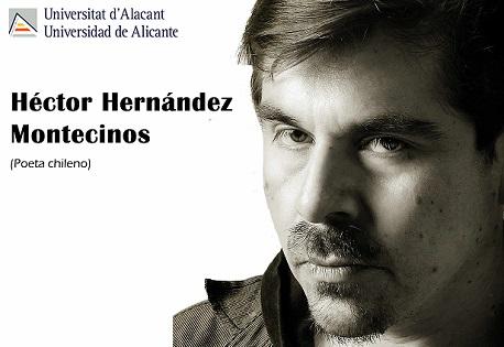El CeMaB de la Universitat d'Alacant programa dues conferències sobre Huidobro i l'Inca Garcilaso