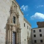 Santa Faz e identidad alicantina