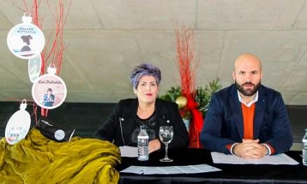 """El Auditori Teulada Moraira et proposa un Nadal Responsable i la seua campanya """"Regala 100% Cultura 100% emocions"""""""