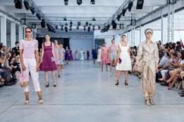 Desfile Alicante Fashion Week