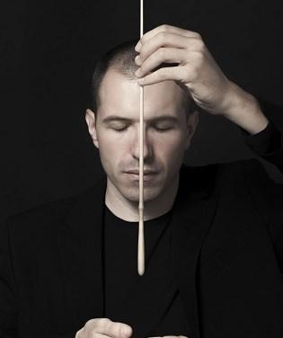 Conciertos de Navidad de la Orquesta Filarmónica de la Universidad de Alicante