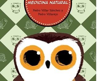 """El escritor Pedro Villar presenta su nuevo libro """"Un doctor en Medicina natural"""""""