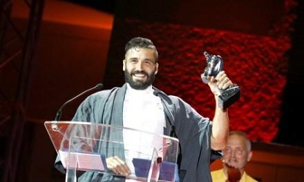 L'Alfàs presenta hoy en Fitur el cartel del 31 Festival de Cine