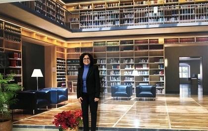 La Regidoria de Cultura d'Alacant presenta el projecte «12 mesos, 12 llibres»