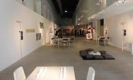 La Regidoria de Cultura d'Alacant obri la IV Convocatòria pública «BuitBlanc»