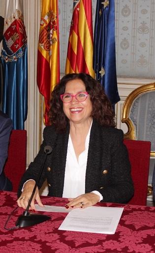 La regidoria de Cultura d'Alacant augmenta un 50% el seu pressupost en 2019