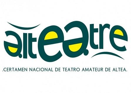 Convocada la XVII edición de Alteatre de la XVII Mostra de Teatre Amateur