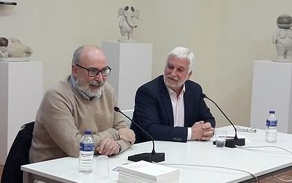 El Consell de la Generalitat creu necessària la participació de les Autonomies en la reforma de la Constitució
