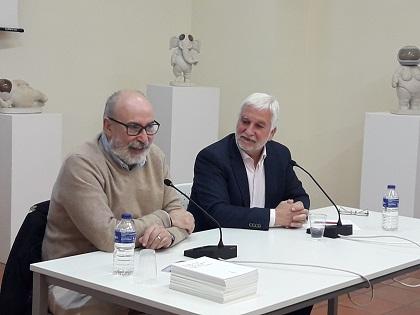 El Consell de la Generalitat cree necesaria la participación de las Autonomías en la reforma de la Constitución