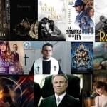 Las mejores y peores películas de 2018 a análisis en la Sede Ciudad de Alicante