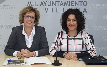 Villena posa en marxa un projecte d'I+D+I per al sector de l'artesania fiestera