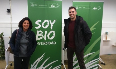 """El """"Projecte Xàbia"""" de la Fundación Oceanogràfic subvencionado por el Ministerio para la Transición Ecológica"""