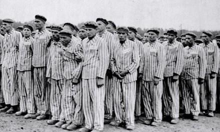 """Xàbia se suma a la campaña """"Construint Memòria"""" en recuerdo de las víctimas del Holocausto"""
