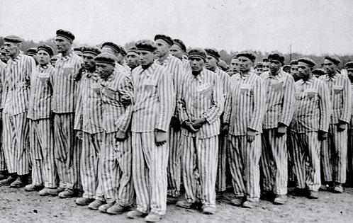"""Xàbia se suma a la campanya """"Construint Memòria"""" en record de les víctimes de l' Holocaust"""